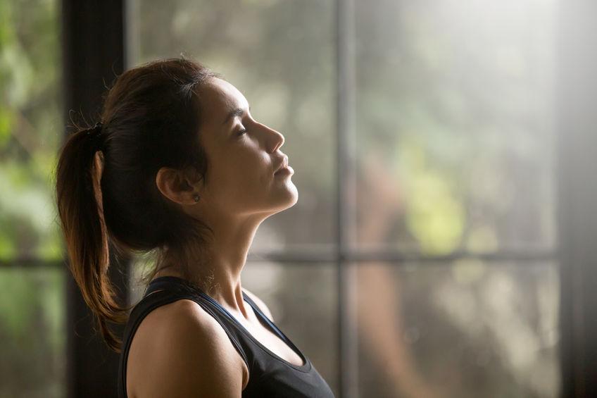 Levegőtisztító, légszűrő készülékek otthonra: lélegezz fel