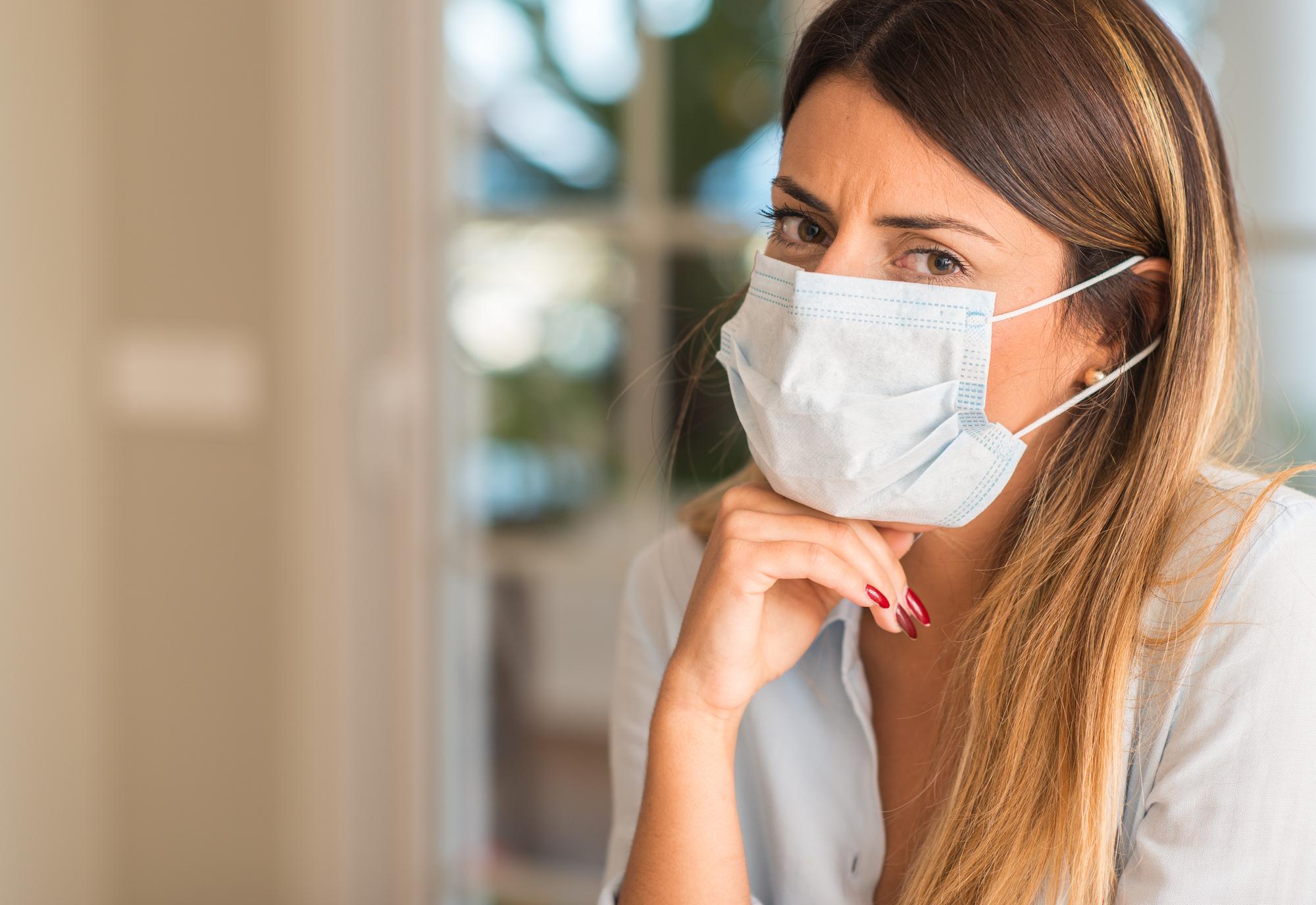 Így védekezz a koronavírus ellen