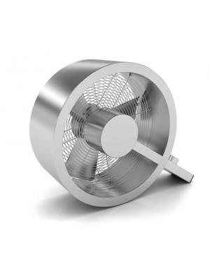 Stadler Form Q metál Ventilátor