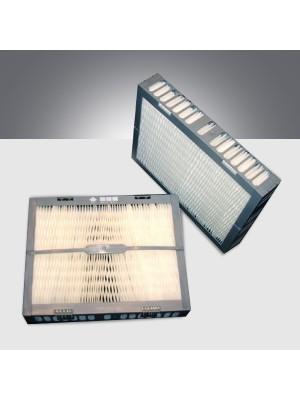 Boneco AIR-O-SWISS 2541 Nedvesítő betét (2 db)