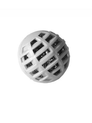 Stadler Form Magic Ball