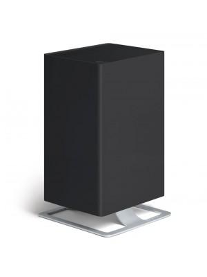 Stadler Form Viktor Légtisztító, Levegő tisztító fekete
