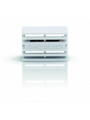 Stadler Form Ionos ezüstkocka - ISC
