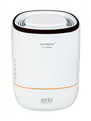 Airbi PRIME digitális légmosó
