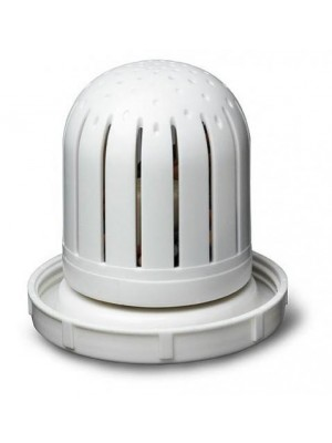 Airbi antibakteriális vízlágyító patron