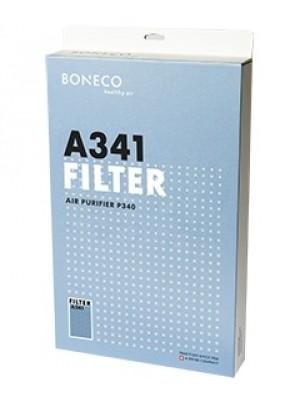 Boneco A341 szűrő