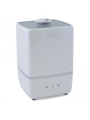 Airbi CUBIC Ultrahangos párásító készülék