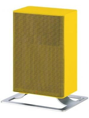 Stadler Form Anna Little Honeycomb, Fűtőventilátor