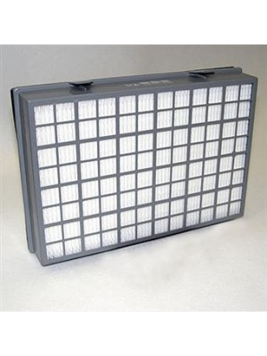 Boneco 2561 HEPA filter 2071, 2061-es légtisztítóhoz