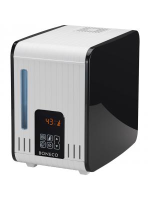Boneco S450 meleg párásító