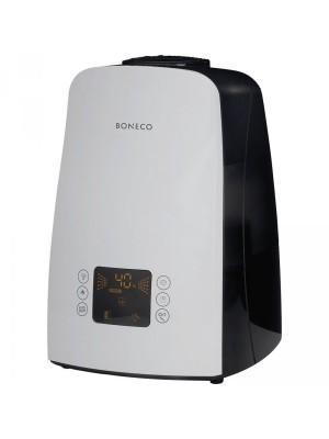 Boneco U650 ultrahangos digitális párásító