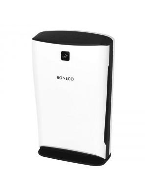 Boneco P340 Légtisztító, Levegő tisztító