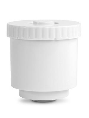 Stadler form / Stylies Cartridge Utántölthető Vízlágyító patron