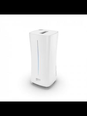 Stadler Form EVA LITTLE fehér Ultrahangos párásító