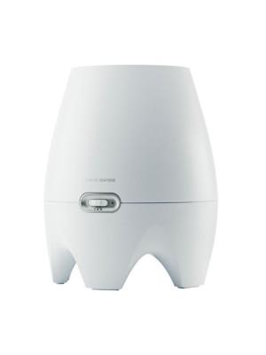 Boneco E2441A Nedvesítőbetétes hidegpárásító