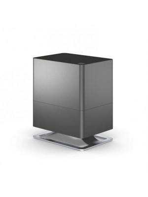 Stadler Form Oskar Little Titanium nedvesítőbetétes hidegpárásító