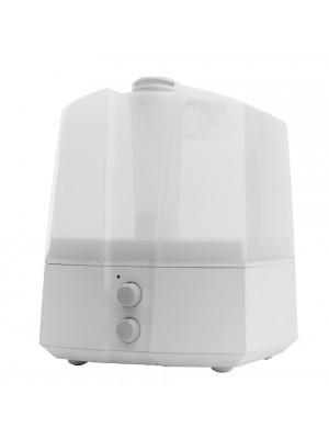 Boneco U7145 ultrahangos párásító Fehér