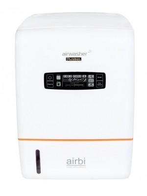 Airbi MAXIMUM digitális légmosó, légtisztító