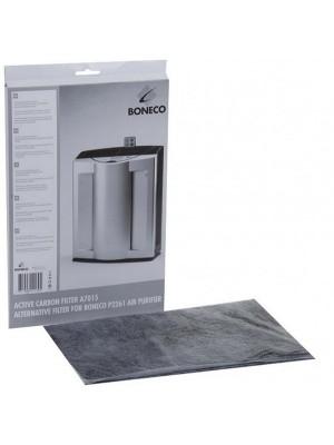 Boneco A7015 Aktív szénszűrő
