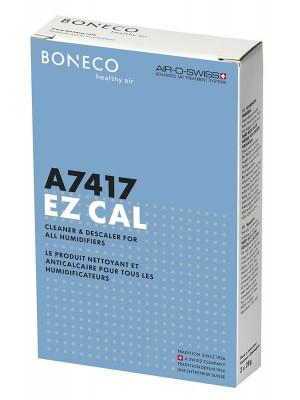 Boneco A7417 Calc Off vízkőmentesítő