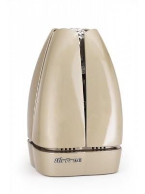 AirFree Lotus pezsgő levegősterilizáló, légtisztító
