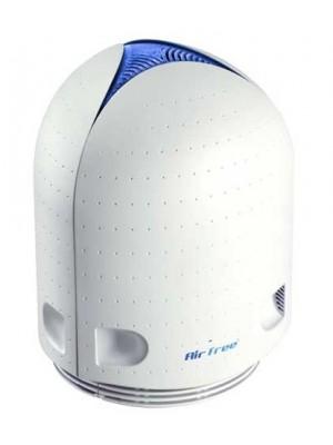 AirFree P80 levegősterilizáló, légtisztító