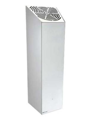 AirFree WM600SS levegősterilizáló, légtisztító