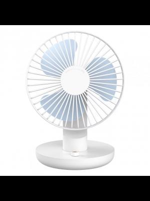 Airbi BLADE asztali ventilátor