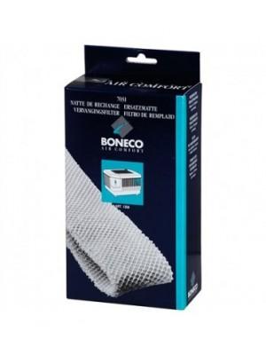 BONECO 7031 Nedvesítő betét Boneco 1358 párásítóhoz