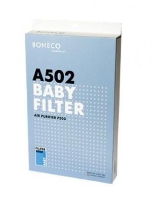 Boneco A502 Baby szűrő