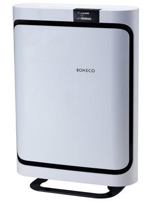Boneco P500 Légtisztító, Levegő tisztító