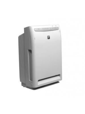 Daikin MC70L Fotokatalitikus légtisztító, levegő tisztító