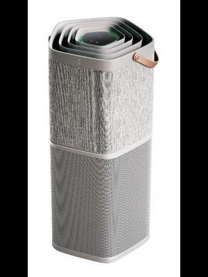 Electrolux PA91-604GY Pure A9 Szürke prémium HEPA filteres légtisztító