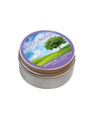 Stylies aroma gél