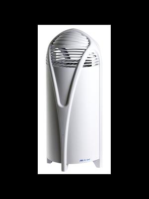 AirFree T40 levegősterilizáló, légtisztító fehér