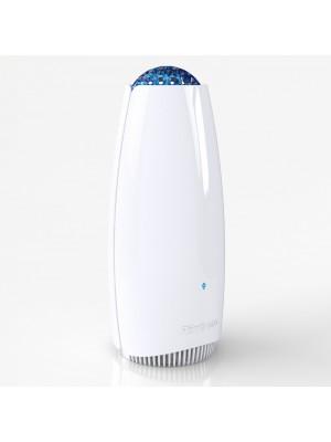 AirFree TULIP 80 levegő fertőtlenítő, légtisztító fehér