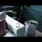 Electrolux PA91-404GY Pure A9 Szürke prémium HEPA filteres légtisztító