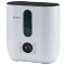 Boneco U350 ultrahangos párásító